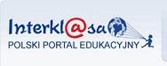 http://www.interklasa.pl/portal/index/strony