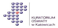 http://www.kuratorium.katowice.pl/