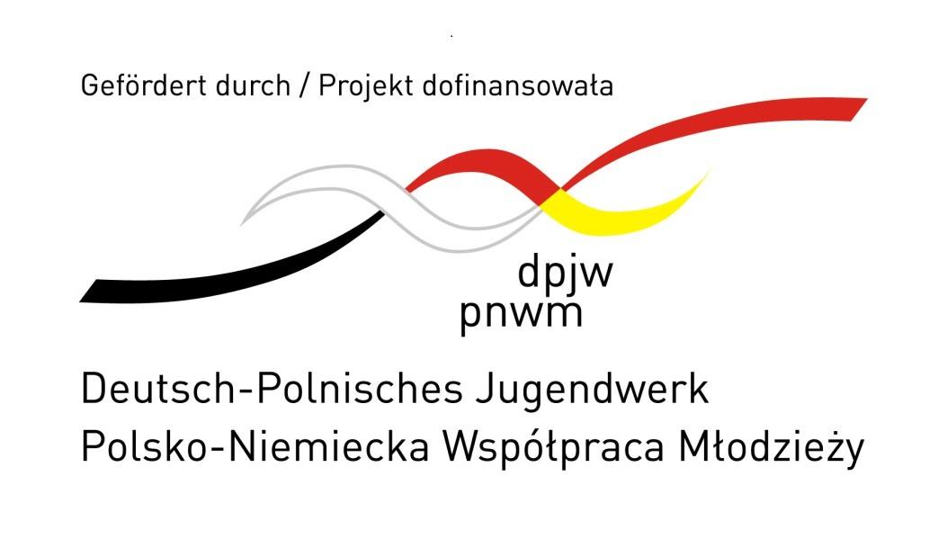 http://zso.buczkowice.szkolnastrona.pl/container/logo2.jpg